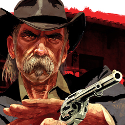 File:Reddeadredemption landonricketts 256x256.jpg