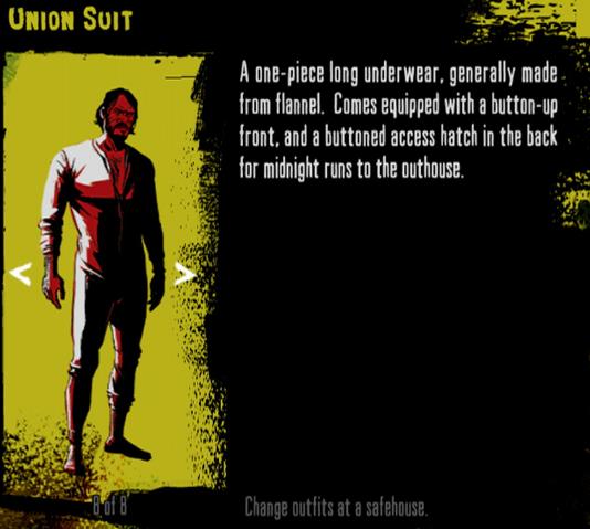 File:Union Suit.png