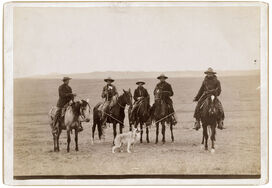 Wolf ropers 1887 01