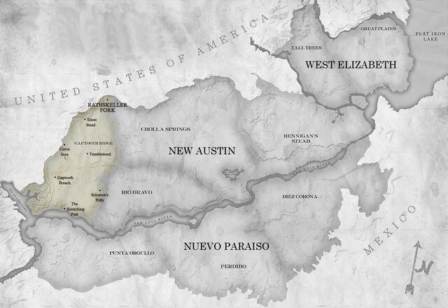 File:Rdr world map gaptooth ridge.jpg