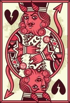 File:The devils hand.jpg