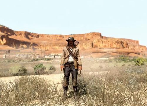 File:Cowboy jack.png