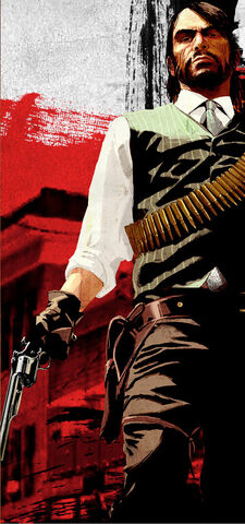 File:Red-dead-redemption-left-side-art-1-.jpg
