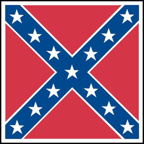 File:Confederacy Battle.jpg