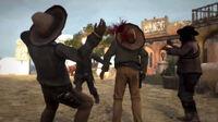 Rdr gunslinger's tragedy28