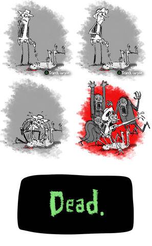 File:Undead fanillustration zombieloot.jpg