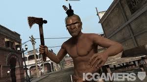 File:The tomahawk.jpg
