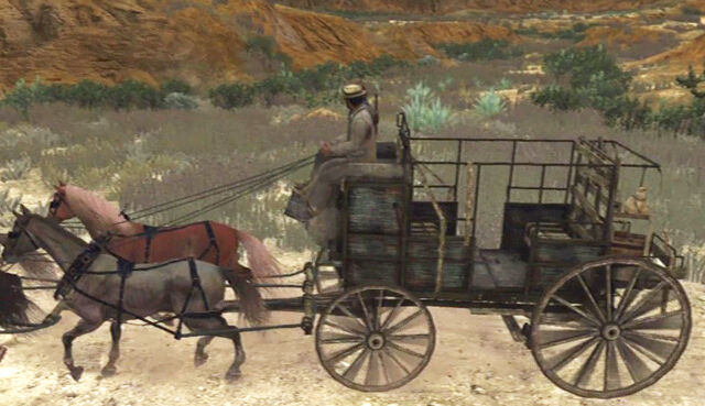 File:Mexican-hired-stagecoach-04.jpg