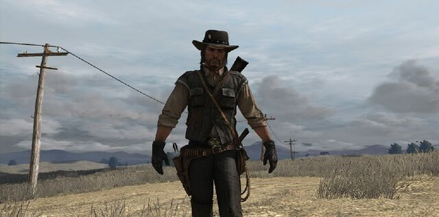 File:Cowboy-outfit-02.jpg