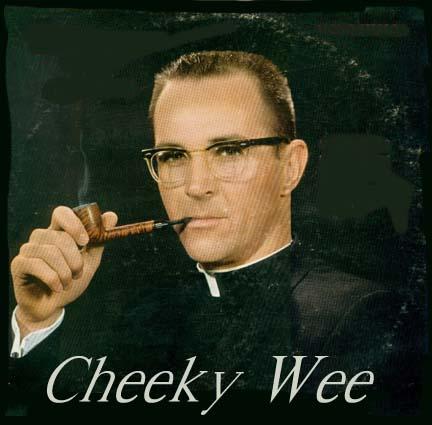 File:Reverend.jpg