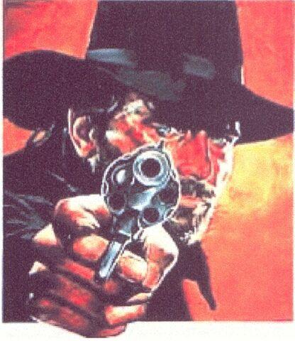 File:Spaghetti-westerns-100-s-of-rare-titles-dvd-english-4b800.jpg