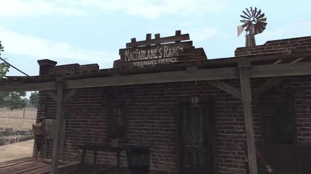 File:Rdr macfarlane ranch foreman office.jpg