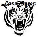 File:Los tigres 2.jpg