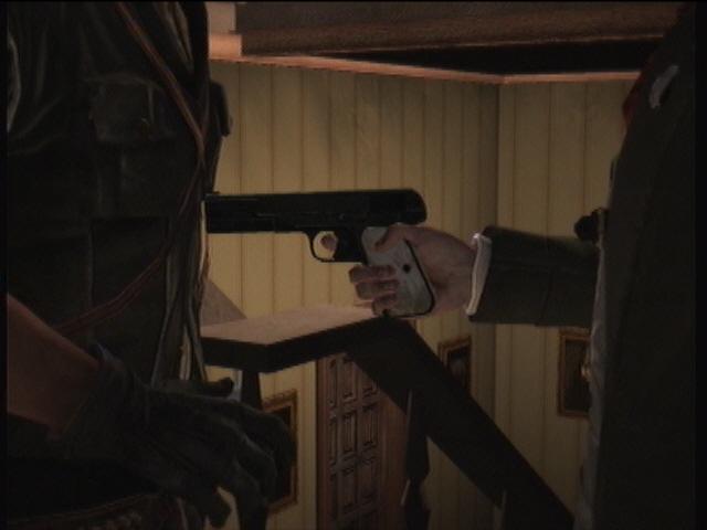 File:Ross High Power Pistol.jpg
