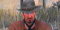 Alden Pearce