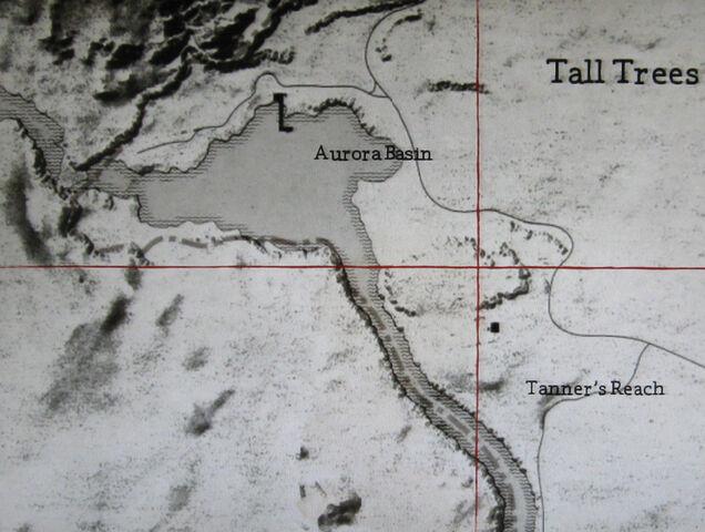File:Rdr aurora tanner map.jpg