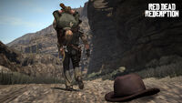 Rdr bounty hunting02