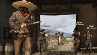 Rdr kidnapped girl 04