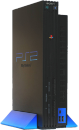 File:PS2console.png