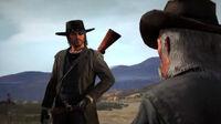 Rdr gunslinger's tragedy50