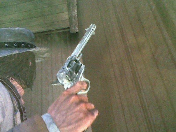 File:Catleman revolver.jpg