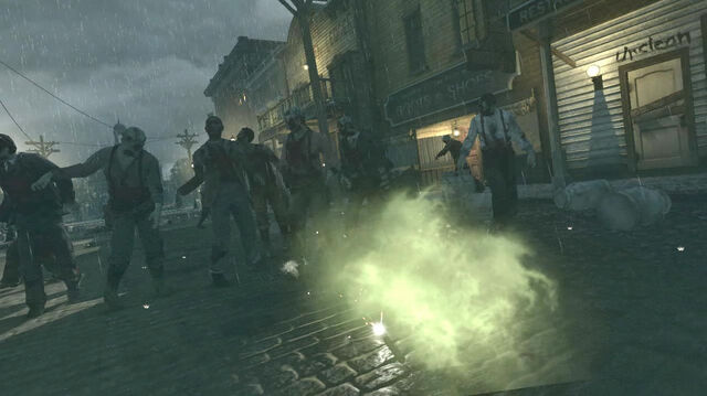 File:Rdr zombie bait.jpg