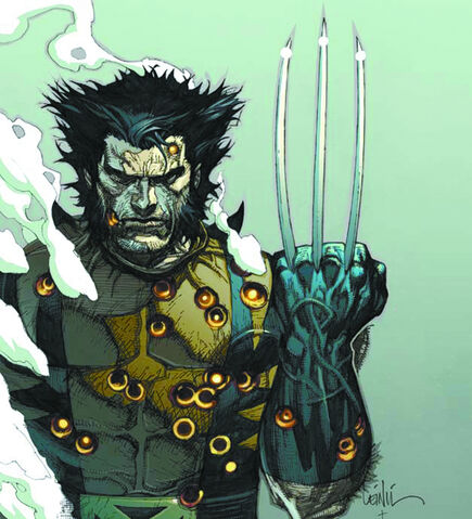 File:FEB072098 hi CIVIL WAR FALLEN SON WOLVERINE.jpg