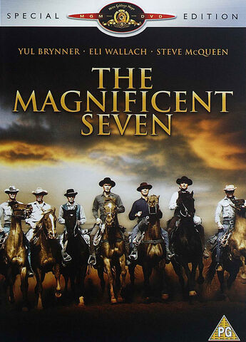 File:The magnificent seven.jpg