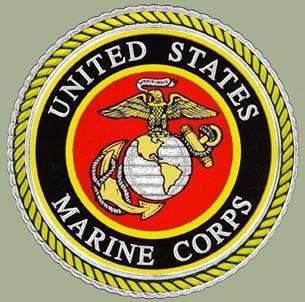 File:USMCSymbol.jpg
