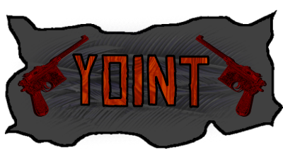 File:Yoint2.png