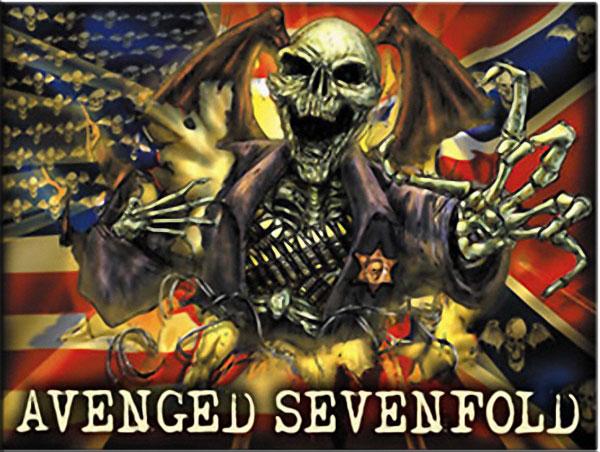 File:Bandera A7X Confederate.jpg