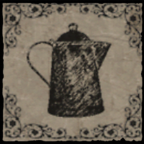 File:Cafetera.png