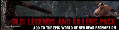 LegendsandKillers-DLC