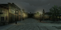 Thumbnail for version as of 18:25, January 19, 2014