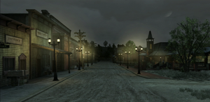 WapitiAvenue-View1-RedDeadRedemption