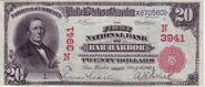 1902-20DollarBill