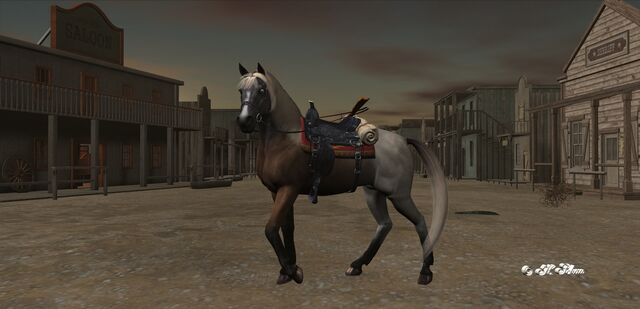 File:Horse Death.jpg