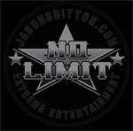 No Limit Logo