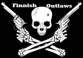 Finnish outlaws