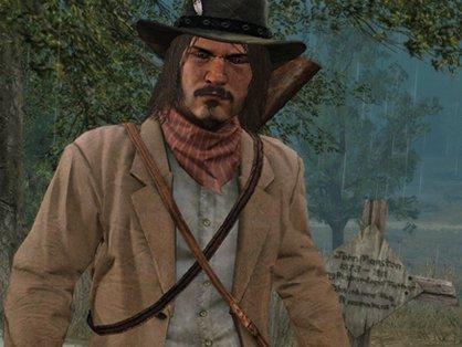 File:Jack grave--article image.jpg