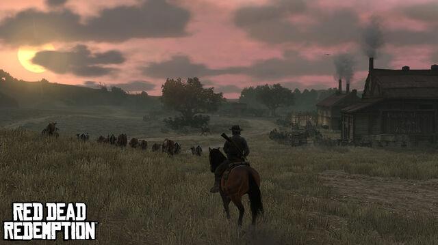 File:Rdr outlaw's return02.jpg