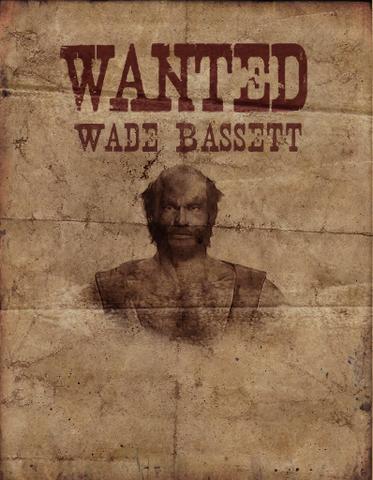 File:Wade bassed.png