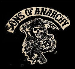 Sons-of-anarchy-soundtrack