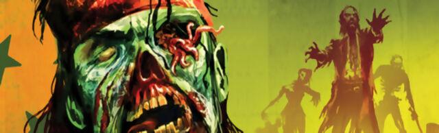 File:Undead 3.jpg