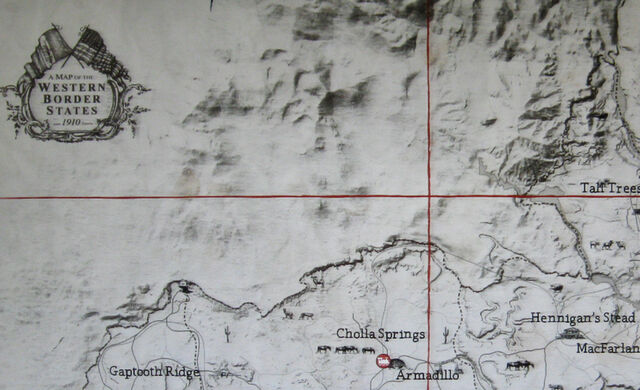 File:Rdr redemption mountains map.jpg