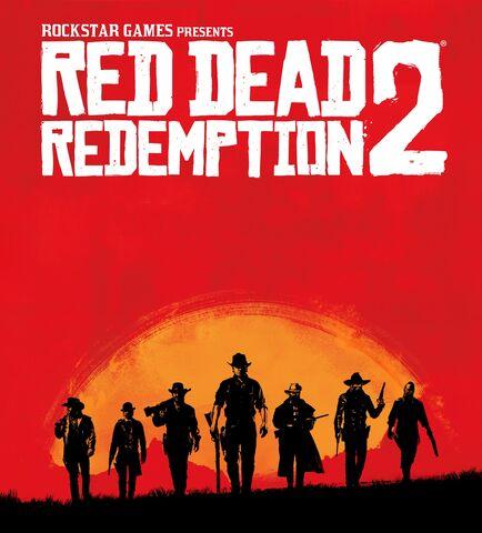 File:RedDeadRedemption2Cover.jpg