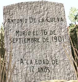 File:AntonioDeLaCueva-Grave.png