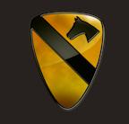 Lg logo 1cavalry
