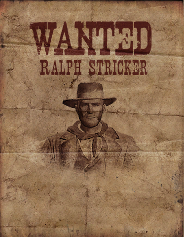 File:Ralph stricker.png