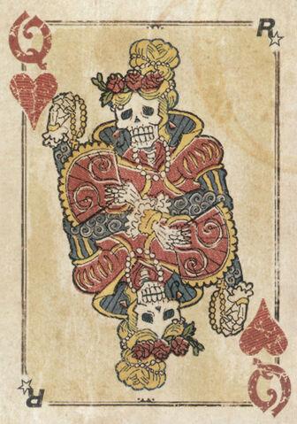 File:Rdr poker18 queen hearts.jpg